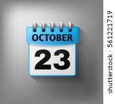 calendar icon  sky blue color....