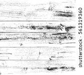wood seamless pattern  vector | Shutterstock .eps vector #561319360