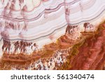 Onyx  Agate  Texture Surface...