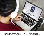 Music Streaming Multimedia...
