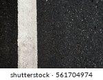 road | Shutterstock . vector #561704974