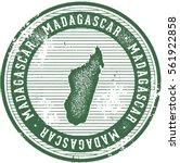 vintage madagascar african...