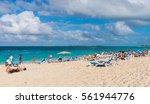 nassau  bahamas   december 20 ... | Shutterstock . vector #561944776