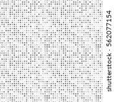 seamless geometric vector...   Shutterstock .eps vector #562077154