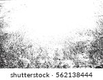 grunge used dirty background.... | Shutterstock .eps vector #562138444