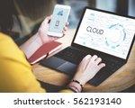 Cloud Computing Storage Data...