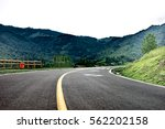 Small photo of Buerjin section of national highway 217