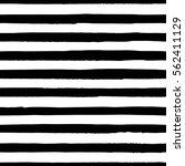 stripe background pattern | Shutterstock .eps vector #562411129