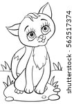 children coloring pages book.a