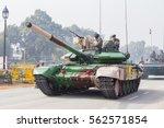 New Delhi  India   January 23 ...