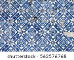 clear sand texture for your...   Shutterstock . vector #562576768