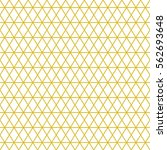 line seamless background.... | Shutterstock .eps vector #562693648