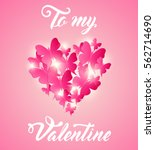 Decorative Greeting Card For...