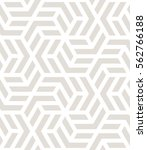 vector seamless pattern with...   Shutterstock .eps vector #562766188