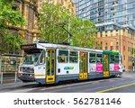 Melbourne  Australia   December ...