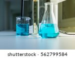 Reference Electrode  Ph  And...