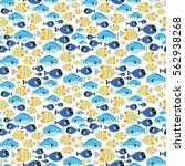 fabric textile seamless pattern ...