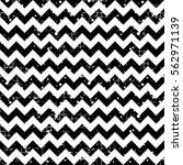 seamless raster simple pattern. ... | Shutterstock . vector #562971139