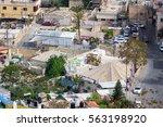 Jerusalem  Israel   12 04 2014...