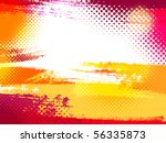 abstract  grunge  background ...