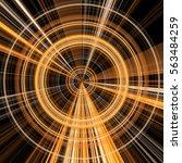 tartan background   Shutterstock . vector #563484259