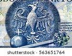 Eagle   The Emblem Of Poland ...