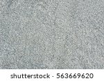 close up of roofing felt ... | Shutterstock . vector #563669620