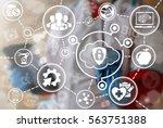 cloud iot insurance security