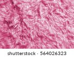 Wool Backgrounds Texture ...