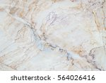 marble pattern texture natural... | Shutterstock . vector #564026416
