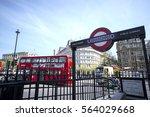 London   April20 2015   London...