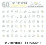 vector graphic set.icons in...