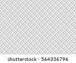 greeting card background design.... | Shutterstock .eps vector #564336796