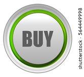 buy icon   Shutterstock .eps vector #564449998