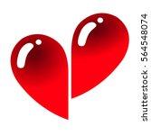 heart crash