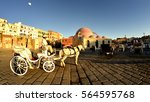 Photo Of Iconic Chania Old Por...