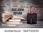 education reform  business