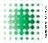 green stain | Shutterstock . vector #56475991