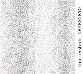 grey grunge background.... | Shutterstock .eps vector #564835810
