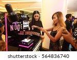 bangkok  thailand   january 26  ...   Shutterstock . vector #564836740