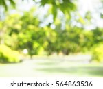 abstract nature background | Shutterstock . vector #564863536