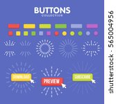 buttons maker constructor....