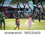 Phuket Thailand  January 14...