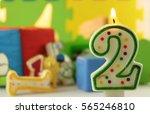 Happy Birthday 2. Birthday...