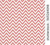 Seamless Wavy Lines Pattern...
