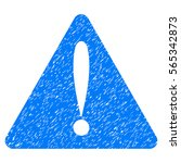 warning error grainy textured...