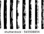 grunge black and white urban... | Shutterstock .eps vector #565508854