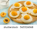 Fried Egg Cookies   Funny Idea...