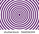spiral background and pattern | Shutterstock .eps vector #566036344