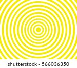 spiral background and pattern